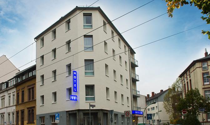 aria-hotel-kontakt-672